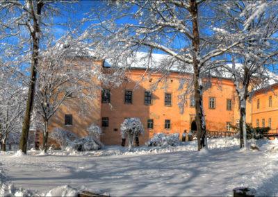 pano5_winter