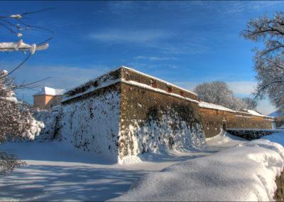 pano6_winter